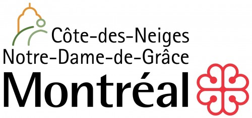 city-ndg-cdn-logo