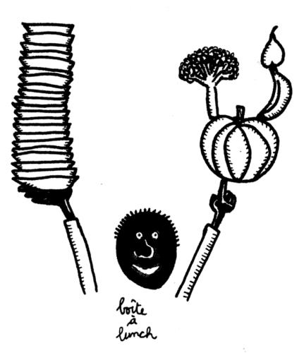 hoda-bal-dessin-1
