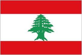 lebanese-flag
