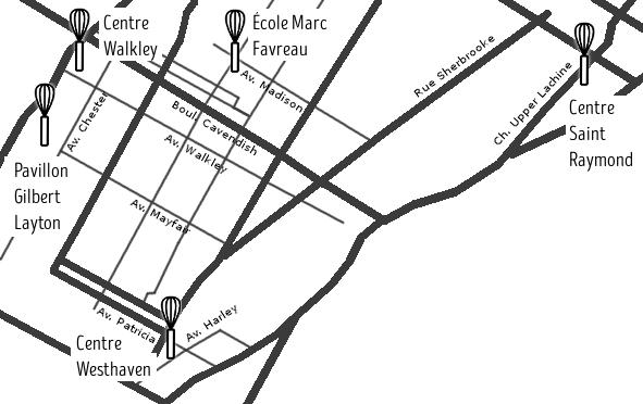 wkshop-location-map
