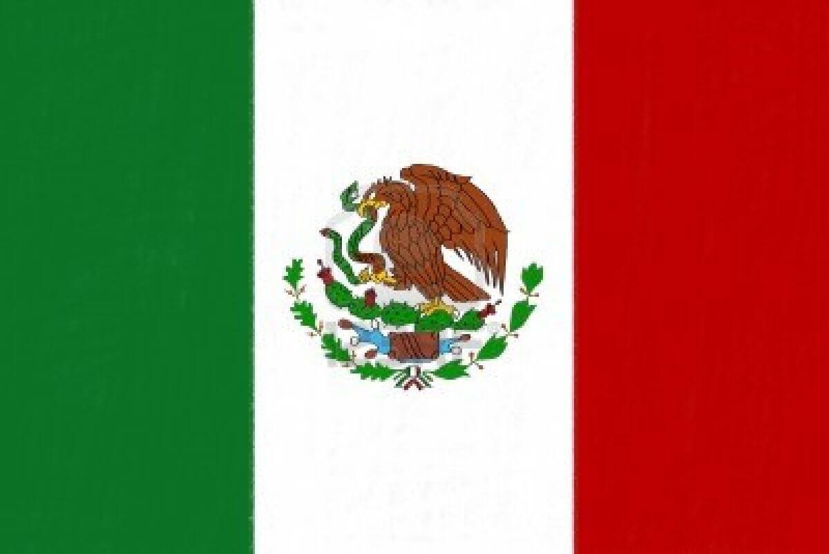 ateliers de cuisine culturelle – cuisine mexicaine! | boîte à lunch