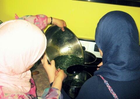 egypt-CC-pm (8)